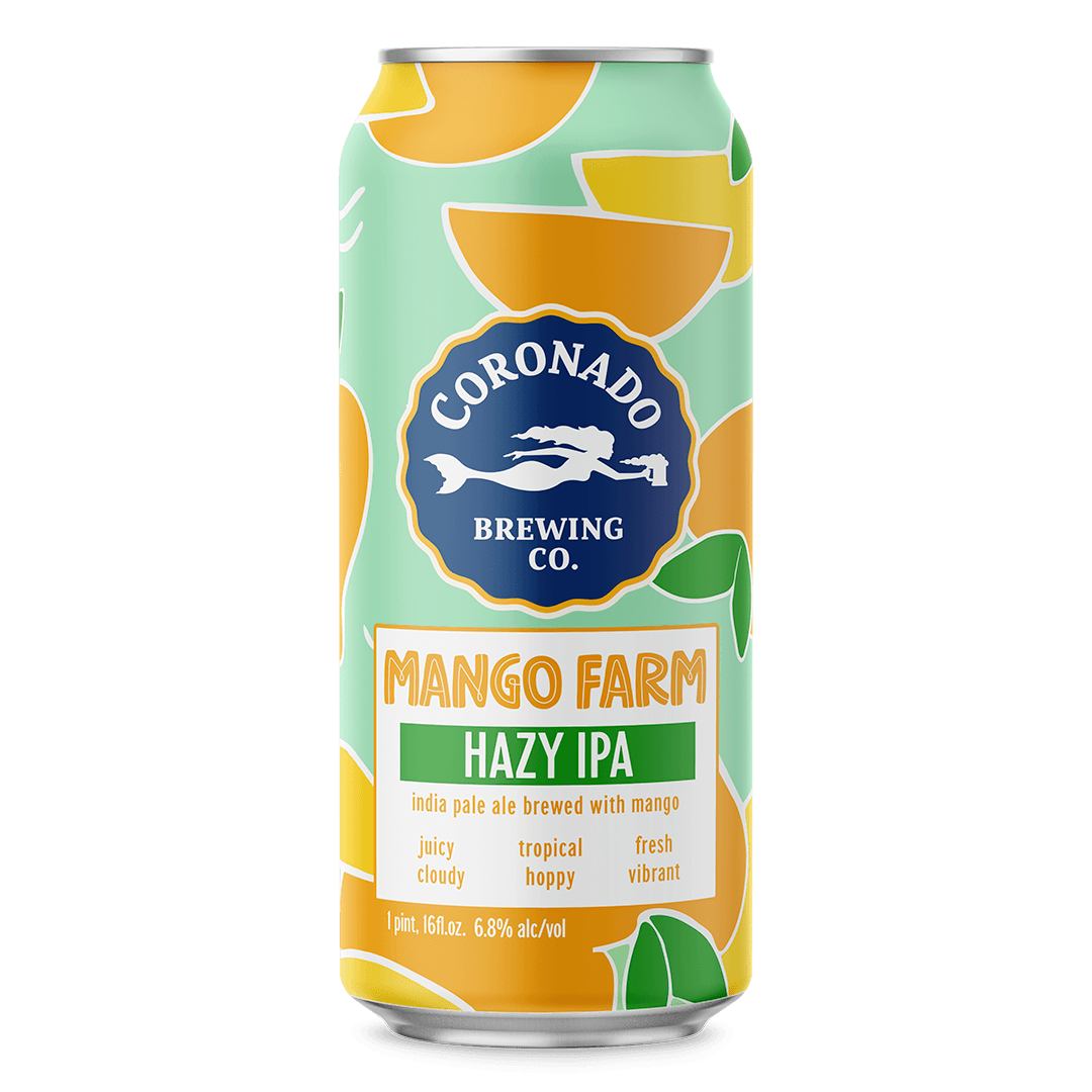 Mango Farm