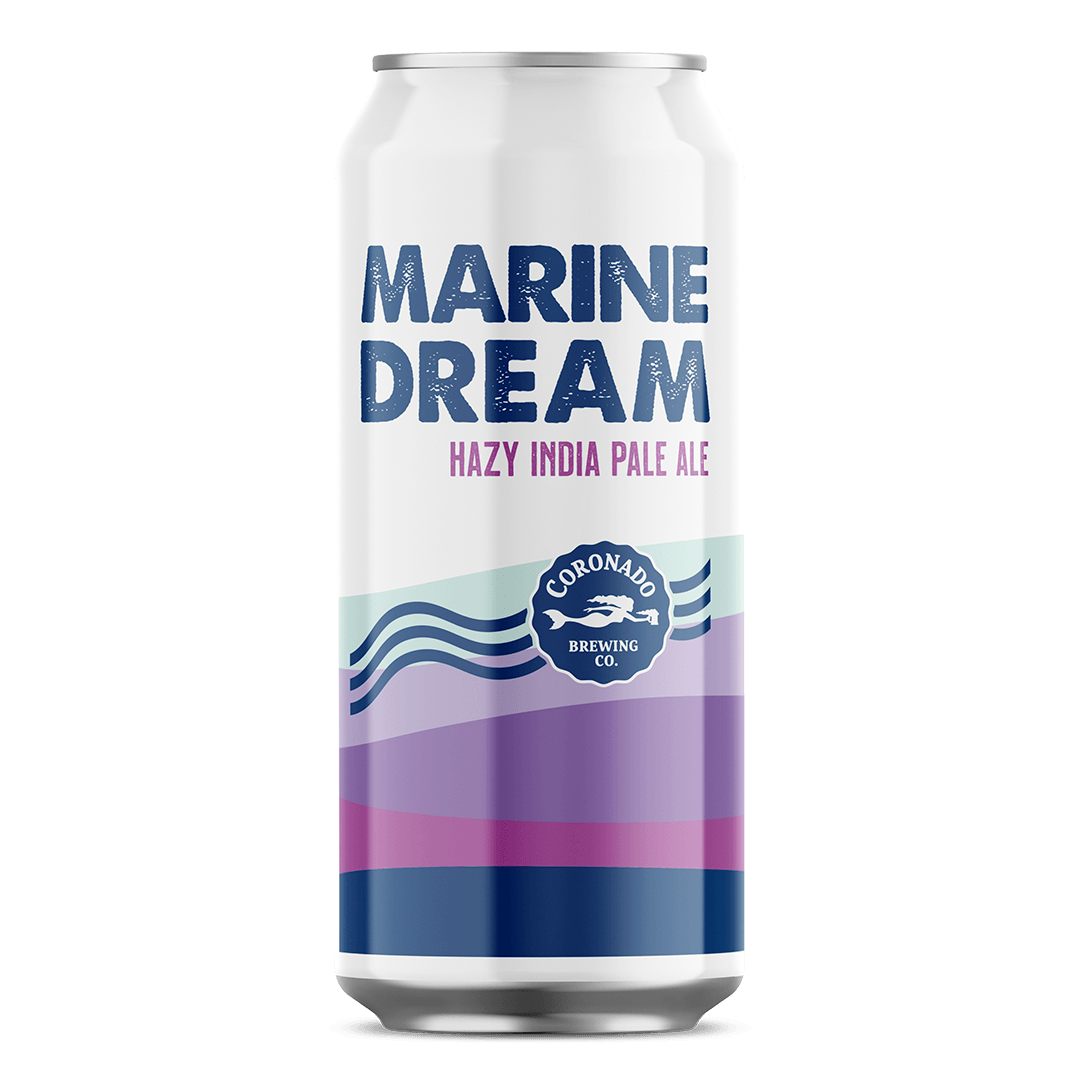 Marine Dream