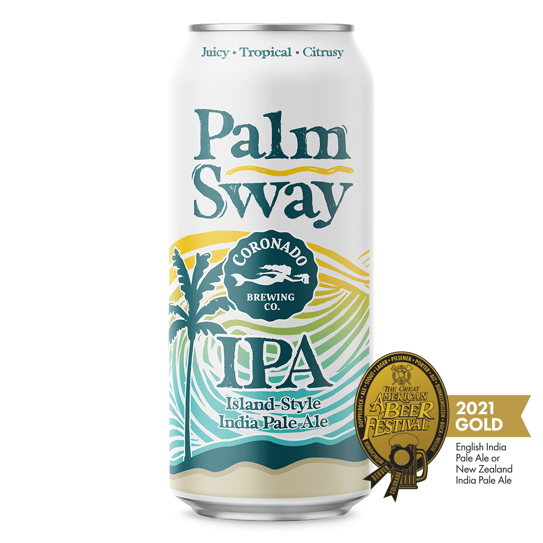 Palm Sway
